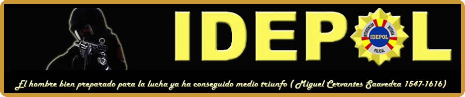 IDEPOL