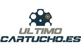 ultimo-cartucho-blog